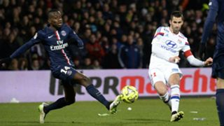 Blaise Matuidi and Maxime Gonalons - cropped
