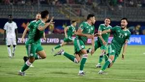 algeria-celebrate