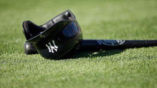 yankees-helmet-121316-usnews-getty-ftr