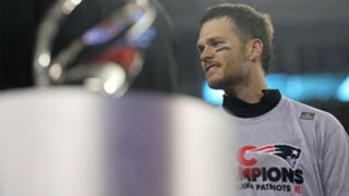 tom-brady-12317-usnews-getty-FTR