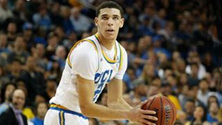 Ball-Lonzo-USNews-Getty-FTR