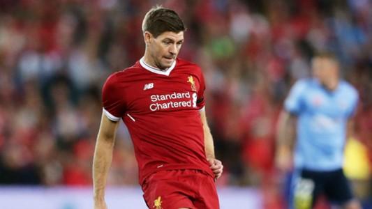 Gerrard - Cropped