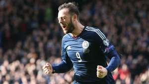 StevenFletcher - Cropped