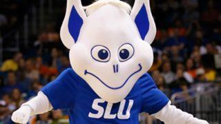 SLU-basketball-011918-USNews-Getty-FTR