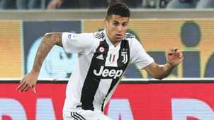 Joao Cancelo_cropped