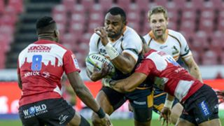 lionsbrumbies - Cropped