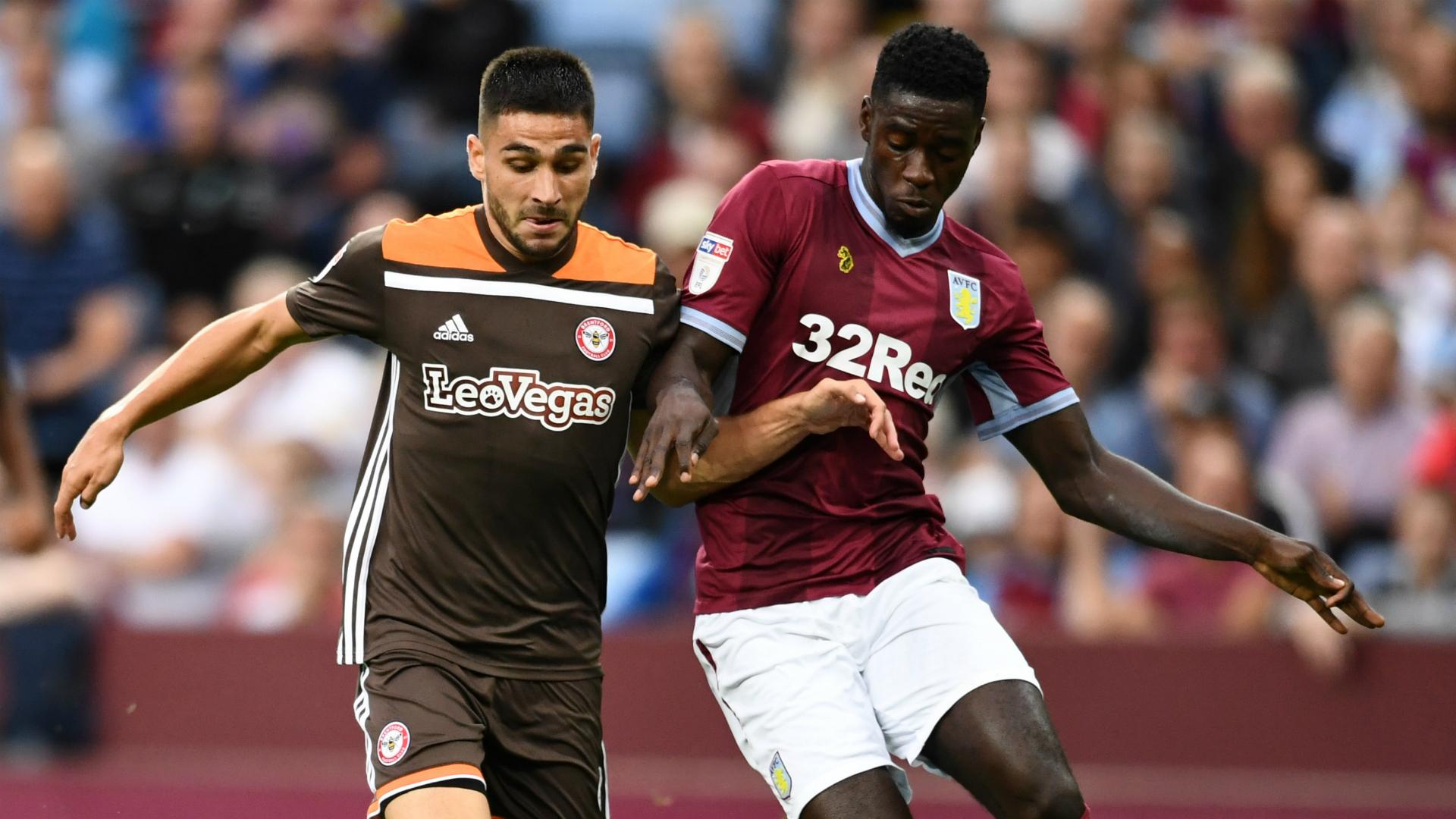 Ex-Man United midfielder to remain on coaching staff