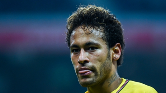 Neymar 'more impatient than ever' to face Real Madrid