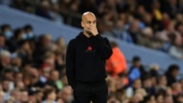 Pep Guardiola has been impressed with the quality of the Premier League as he prepares to face title challengers Chelsea