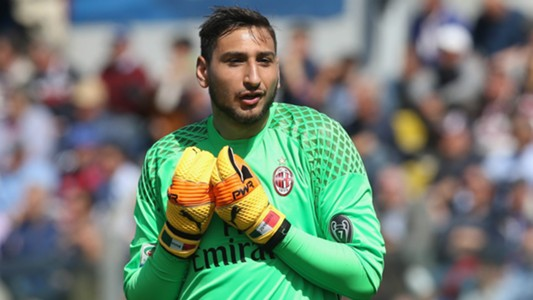 gianluigi donnarumma - cropped