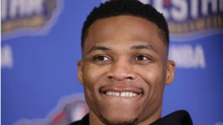 Russell-Westbrook-021717-USNews-Getty-FTR