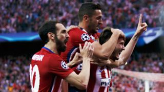 AtleticoMadrid - cropped