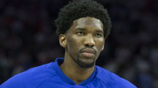 Embiid-Joel-USNews-Getty-FTR