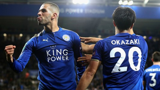 Islam Slimani celebrate_cropped