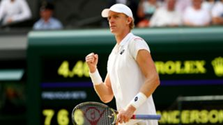 KevinAnderson - cropped
