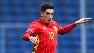 Hector Bellerin_Spain_cropped