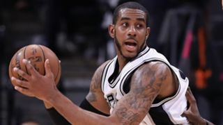 Aldridge-LaMarcus-USNews-Getty-FTR