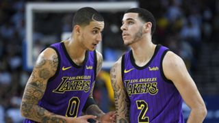 kuzma-kyle-ball-lonzo-122718-usnews-getty-ftr