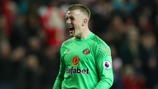 jordanpickford - Cropped