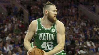 Baynes-Aron-USNews-Getty-FTR