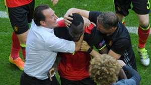 MarcWilmots - cropped