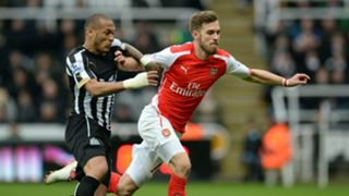 aaronramsey - Cropped