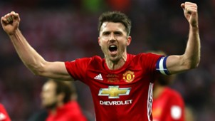 Carrick - Cropped