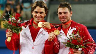 Federer_Wawrinka_cropped