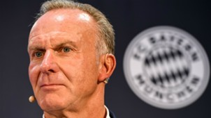 rummenigge-cropped
