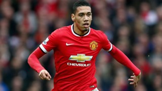ChrisSmalling-cropped