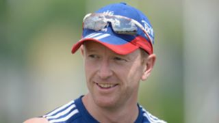 Paul Collingwood - Cropped