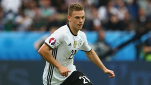 JoshuaKimmich - cropped