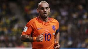 Sneijder-Cropped