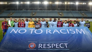 CSKAMoscowManchesterCity - Cropped