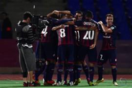 SanLorenzo/FIFAClubWorldCup