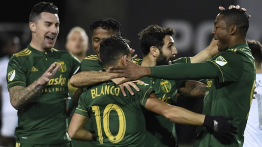 Timbers-cropped