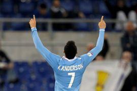 FelipeAnderson