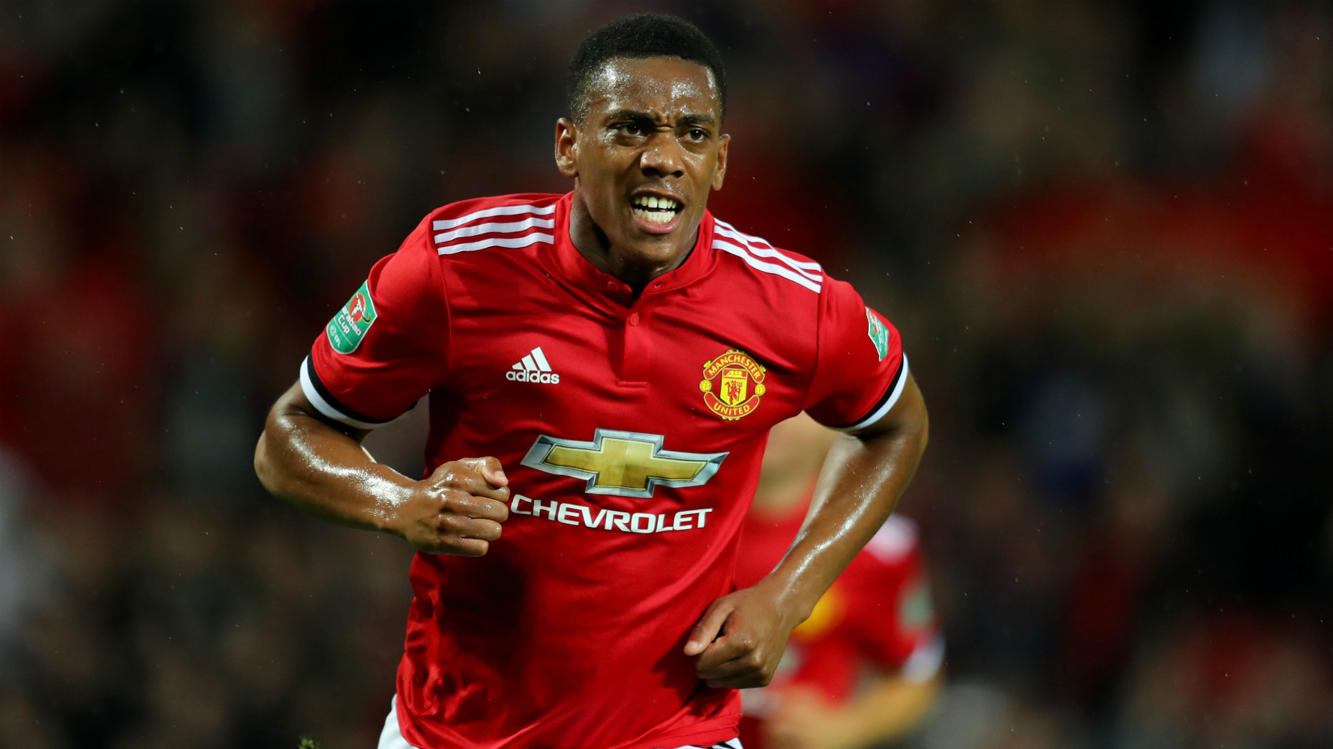 Martial joins N'Zonzi & Pavard in France squad