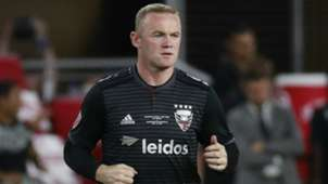 Rooney-cropped