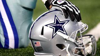 Dallas-Cowboys-082916-USNews-Getty-FTR