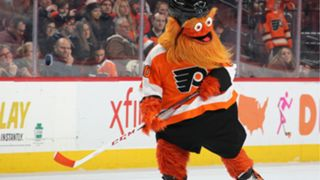 gritty-062519-usnews-getty-ftr
