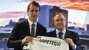 lopetegui-cropped