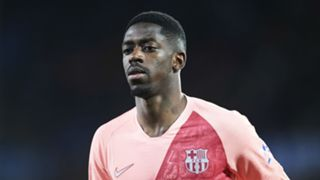 Dembele - cropped