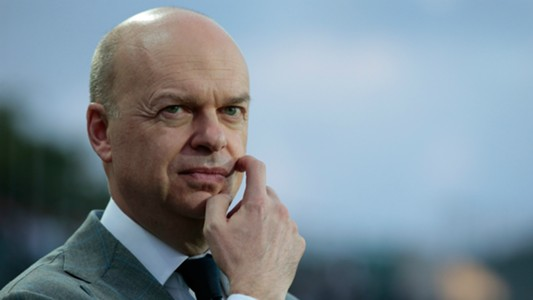 MarcoFassone-cropped