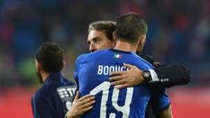 Bonucci - cropped