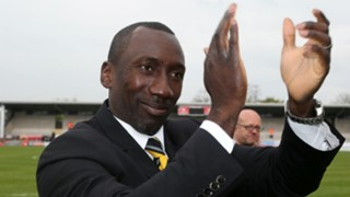 Hasselbaink - cropped