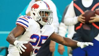 LeSean-McCoy-123117-USNews-Getty-FTR