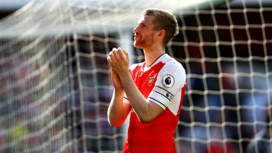 Per Mertesacker - cropped
