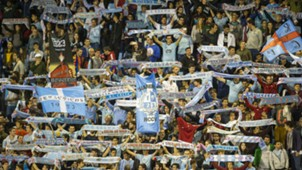 celtafans - cropped