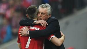 Ribery Ancelotti - cropped